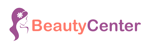 BeautyCenter24